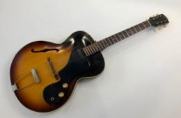 Gibson ES-120T Sunburst 1966