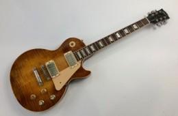 Gibson Les Paul Standard Larry Corsa