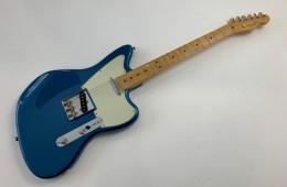 Fender Telecaster Offset 2016