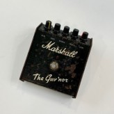 Marshall The Guv'nor made in UK