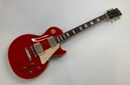 Gibson reissue 58 Les Paul 1997 CS