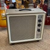 Tone King Falcon 12 watts