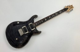 PRS CE24 Gray Black 2018