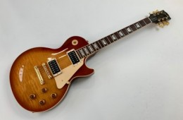 Gibson Les Paul Jimmy Page 1996