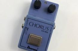 Ibanez CS-505 Chorus