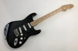Fender Stratocaster Eric Clapton 2007
