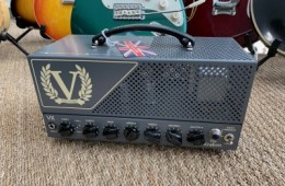 Victory Amps VX The Kraken 2018