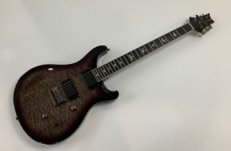 PRS SE Mark Holcomb 2016