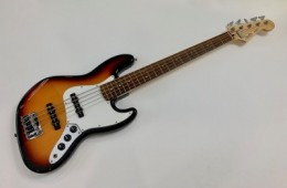 Fender Jazz Bass Standard V 1999