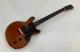 Gibson Les Paul Junior DC 1960