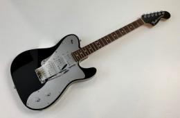 Fender J5 Triple Tele Deluxe 2007