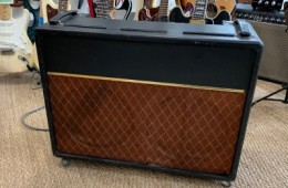 VOX AC30/6 JMI Copperplate 1964