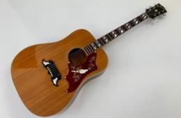 Gibson Dove 1968 Natural