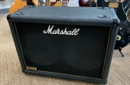 Marshall 1922 2×12 Pouces
