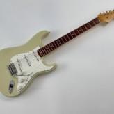 Fender Stratocaster 1963 NOS 2010