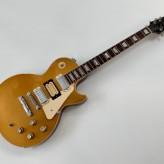 Gibson Les Paul Pete Townshend '76