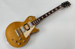 Gibson Les Paul Pete Townshend '76