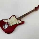 Fender Jazzmaster 62 CIJ LH 2006