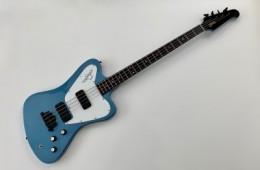 Gibson Thunderbird Non-Reverse 2013