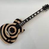 Gibson Zakk Wylde Les Paul BFG 2009