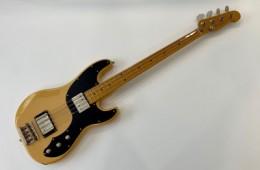 Fender Telecaster Bass Modern Player
