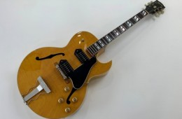 Gibson ES-175 D Natural 1995