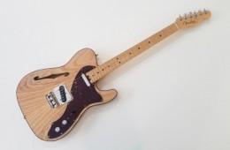Fender Telecaster Thinline Elite