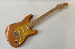 Fender 1958 CS Coppercaster 1997