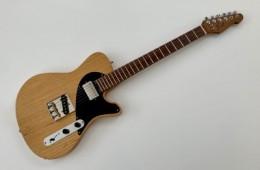Tony Girault Origin SP Custom