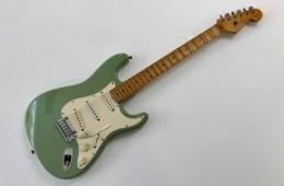 Fender Stratocaster Yngwie Malmsteen