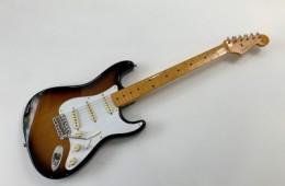 Fender Stratocaster AVRI 57 Sunburst