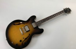Gibson ES-335 Dot 2004 Sunburst