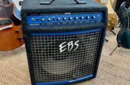 EBS Drome 12 150 watts