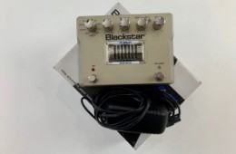 Blackstar Amp HT–Delay