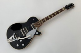 Gretsch G6128T Duo Jet 2005 Black