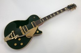 Gretsch G6128T Duo Jet 2004 Cadillac