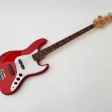 Fender Jazz Bass 1993 Japan