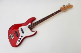 Fender Jazz Bass 1993 Japan