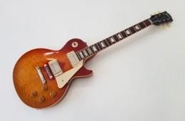 Gibson Les Paul SRT reissue 1959