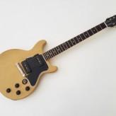 Gibson Les Paul Special DC 2010 CS