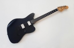 Fender Jazzmaster Jim Root 2013 USA