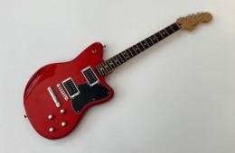 Fender Deluxe Toronado HH 2004