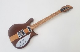 Rickenbacker 650D Dakota 1994 Walnut