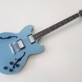 Gibson Midtown Standard Limited