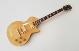 Gibson Les Paul Smartwood 1996