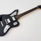 Fender Jaguar Special Edition HH