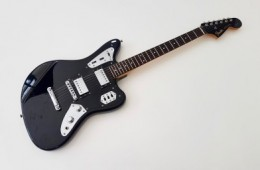 Fender Jaguar Special Edition HH