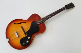 Gibson ES-120T Sunburst 1965