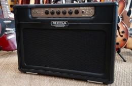 Mesa Boogie Electra Dyne 1×12 Combo