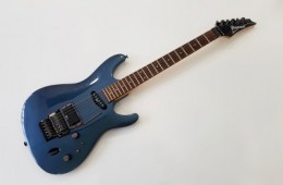 Ibanez S540S-HS Atlantic Blue 1987